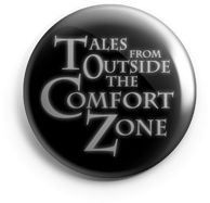 tales outside the comfort zone